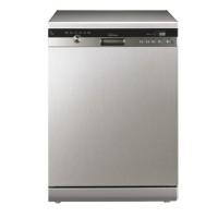 ماشین ظرفشویی ال جی مدل KD-824S
