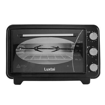 آون توستر 40 لیتر Luxtai مدل 3000