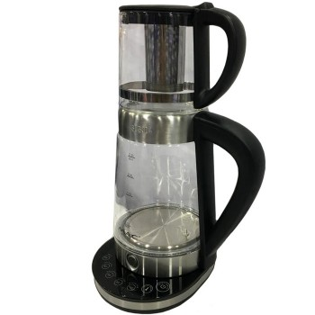 چای ساز Mac Styler مدل MC 312