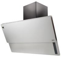 هود آشپزخانه Masterplus مدل H-915