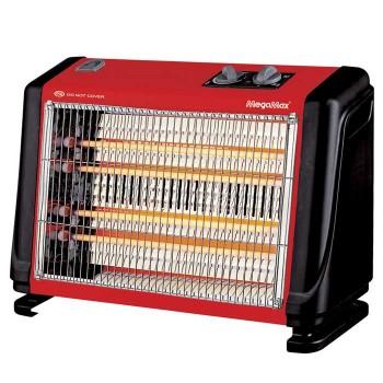 بخاری برقی مگامکس مدل MQH-4900