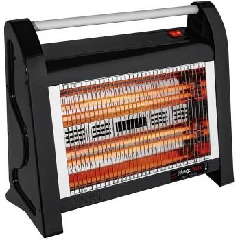 بخاری برقی Megamax مدل MQH 5400