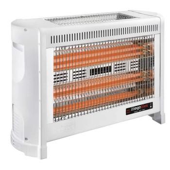 بخاری برقی Megamax مدل MQH 5600