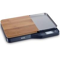 ترازوی آشپزخانه دیجیتال Migel مدل GKS 509