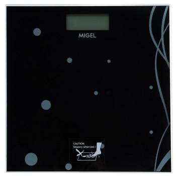 ترازوی فردی دیجیتالی Migel مدل GPS 500