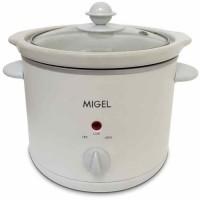 آرام پز Migel مدل GSL 150