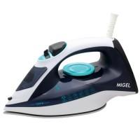 اتو بخار Migel مدل GSI-200