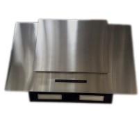 هود آشپزخانه میکس مدل B3975