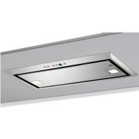 هود آشپزخانه میکس مدل B1180- B1160 TC