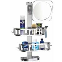 سرویس حمام آینه دار Modje مدل Star