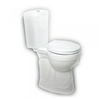 توالت فرنگی گلوریا مروارید