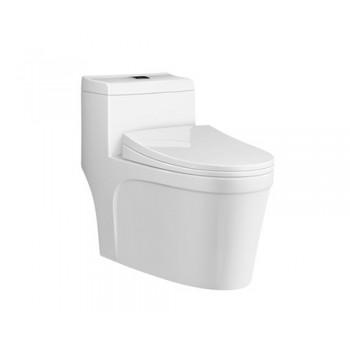 توالت فرنگی یونیک 2395 مروارید