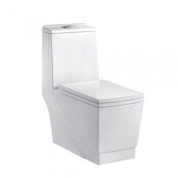 توالت فرنگی یونیک 2323 مروارید