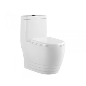 توالت فرنگی یونیک 2332 مروارید