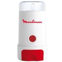 آسیاب قهوه Moulinex مدل MC3