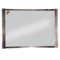 آینه نگار مدل 303