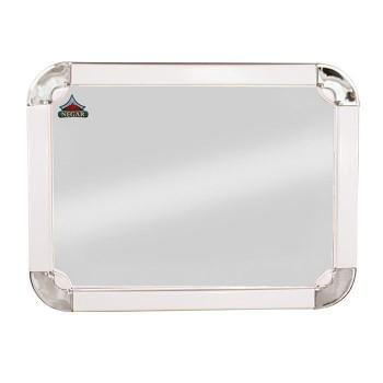 آینه نگار مدل 306