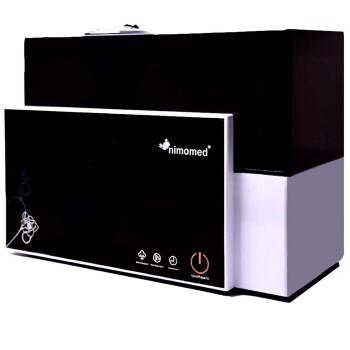 دستگاه بخور سرد Nimomed مدل HYB 81