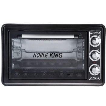 آون توستر Nobel King مدل NF 1004