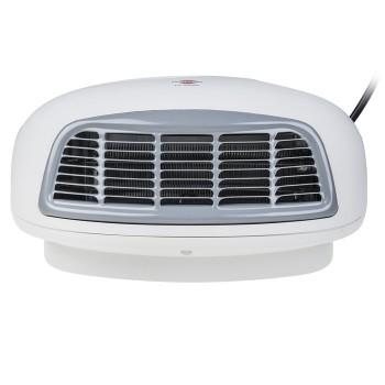 فن هیتر پارس خزر FH2000P | ParsKhazar FH2000P Heater