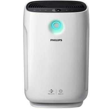 تصفیه کننده هوا Philips مدل AC2889