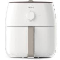 سرخ کن Philips مدل HD9630