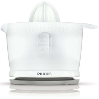 آب مرکبات گیری Philips مدل HR 2738