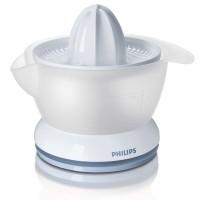 آب مرکبات گیری Philips مدل HR 2752