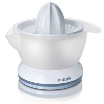 آب مرکبات گیری Philips مدل HR 2737
