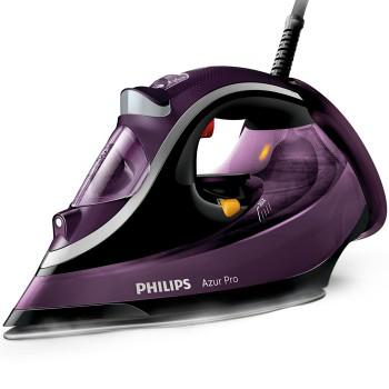 اتو بخار Philips مدل GC 4887