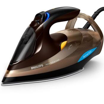 اتو بخار Philips مدل GC 4936