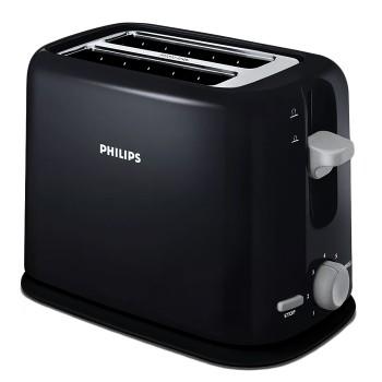 توستر نان Philips مدل HD 2566