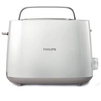 توستر Philips مدل HD 2582