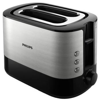توستر Philips مدل HD 2637