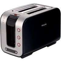توستر Philips مدل HD 2595