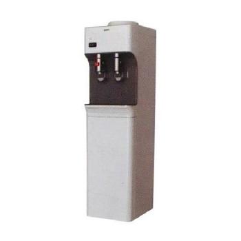 آب سردکن Sam مدل WD-S846