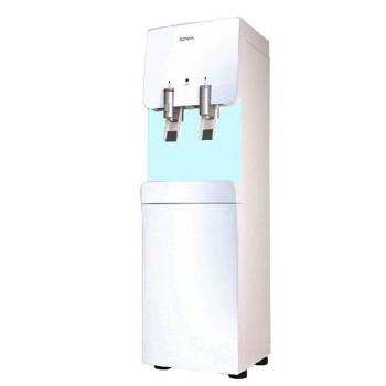 آب سردکن Sam مدل WD-S845W BL