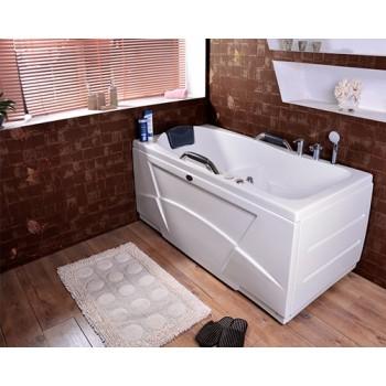 جکوزی حمام شاینی مدل N-JA008 |