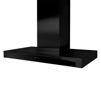 هود آشپزخانه زیگما مدل Teora
