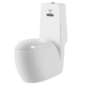 توالت فرنگی Sitco مدل S 300