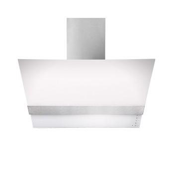 هود آشپزخانه اسنوا مدل H217