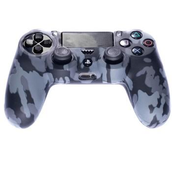 محافظ کنترلر پلی استیشن PS4