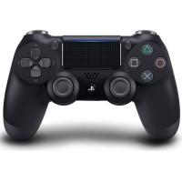 دسته بازی Sony مدل DualShock 4