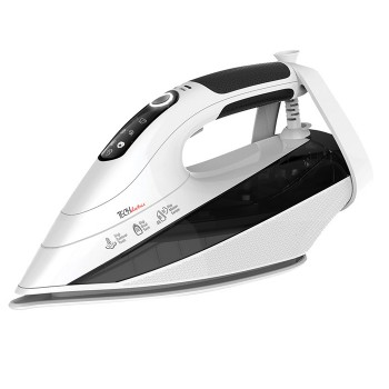 اتو سرامیکی Tech Electric مدل SI1108