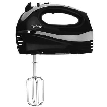 همزن دستی برقی Techno مدل Te-65
