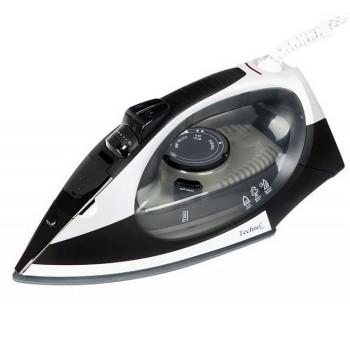 اتو بخار سرامیکی Techno مدل 109