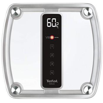 ترازوی فردی دیجیتالی Tefal مدل 5150