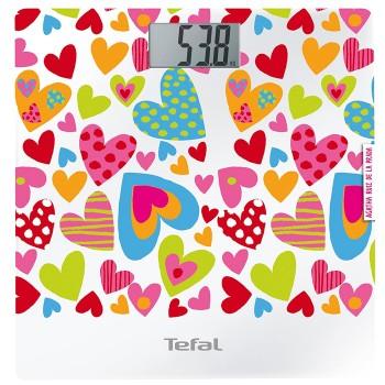 ترازوی وزن کشی دیجیتالی Tefal مدل 1121