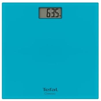 ترازوی وزن کشی دیجیتالی Tefal مدل PP 1133