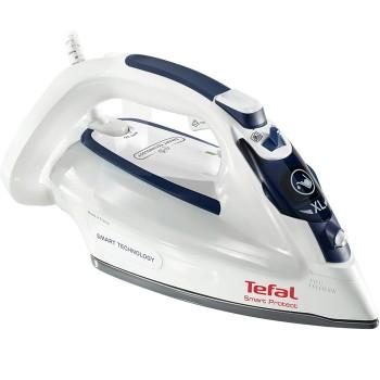 اتو سرامیکی Tefal مدل FV 4981